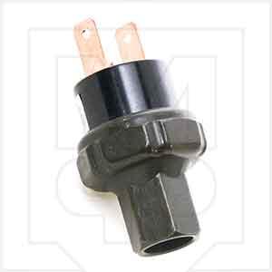 Airpro 51-5623 Pressure Switch