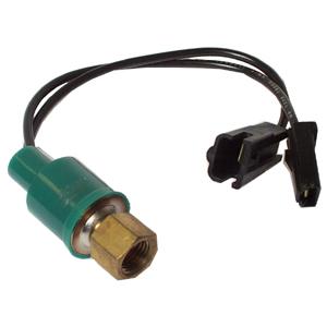 Airpro 71R6090 Pressure Switch