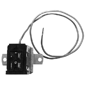 Behr of America BOA-80-946-00-099 Thermostatic Switch