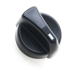 AirSource 1291A Control Knob with Pointer Indicator