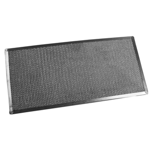 Behr of America BOA-80-319-00-139 Air Filter