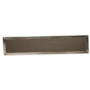 Behr of America BOA-80-319-00-149 Air Filter