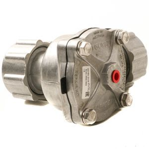 Goyen Jet Pulse Dust Collector Diaphragm Valve - 1 Inch