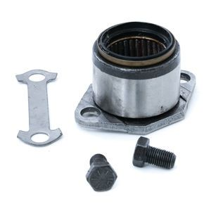 Dana Spicer Aftermarket Replacement Bearing Cap for OEM 5-280X U-Joint