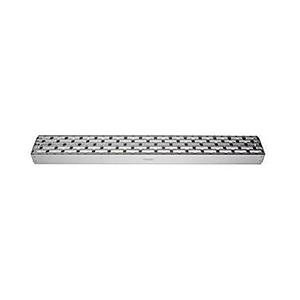 Automann M62245 Aluminum Step
