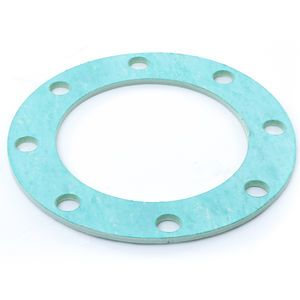 Gasket for Camlock