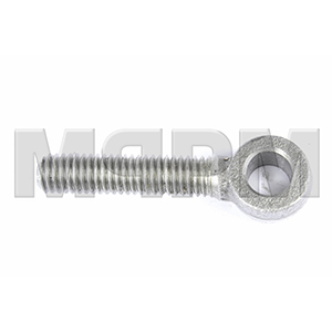 740100615 Dust Collector Eye Bolt