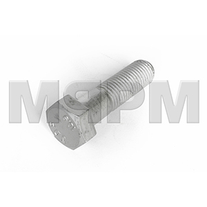 Schwing 10001834 Screw Din 931 M 20 X 75-10.9-Gt500