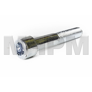 Schwing 10001203 Screw Din 912 M 12 X 70-8.8-A2C