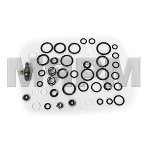 Schwing 30346410 Parts - Seal Kit Work Segment Vplsk2
