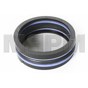 Schwing 10086137 Cylinder - Sealing, Set D 90/76 X 22.5