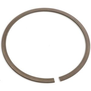 Schwing 10024258 Ring - Retaining, Snap