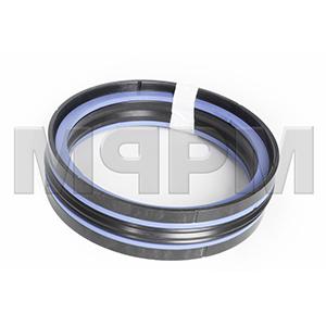 Schwing 10062796 Cylinder - Sealing, 150/125 X 45