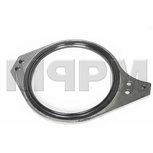 Schwing 10002544 Seal - Scraper, 90 X 102 X 12 P6-90
