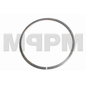 Schwing 10024296 Ring - Retaining, Snap Sp 110