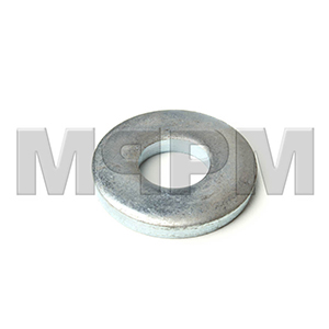 Schwing 10001469 Washer Din 7349 17-St-A3C