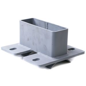 Schwing 30323953 Wmt - Deck Pipe Holder Tower Kvm 32Xl