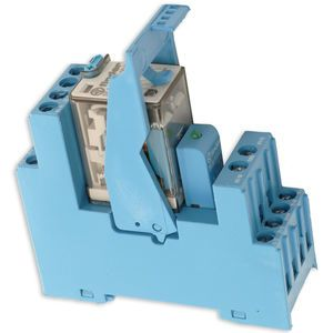 Schwing 10178121 Relay Assembly