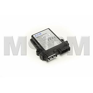 London MA-42100 Omnex Receiver, R160, 2.4GHZ