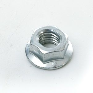 Continental 50412108 Flange Lock Nut for Control Lever