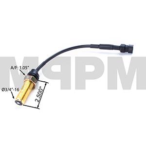 Automann 577.55501 Speed Sensor