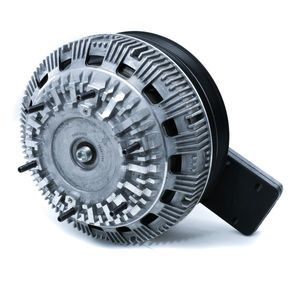 Horton 99E0003 Fan Clutch - Cummins ISX 11.9L