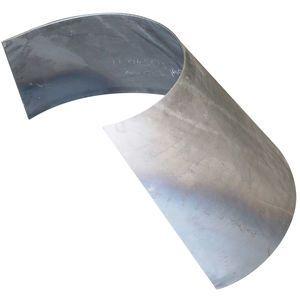 Con-Tech 215428 Hopper Body Liner