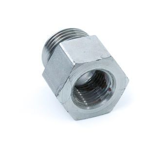 1210F50G5S Reducer Expander