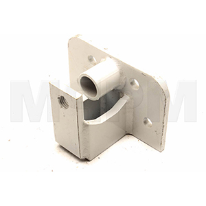 Caterpillar 219-2384 Throttle Postion Sensor