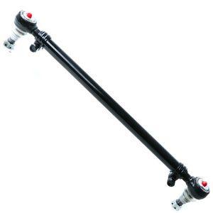 Automann 463.DS9058 Drag Link Capacity