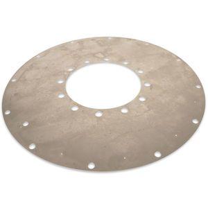Allison 29508032 HD740 Flex-Disc