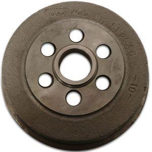 Caterpiller 9Y5485 C12 Crank Shaft Adapter PTO Flange