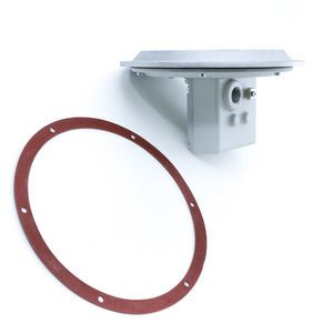 Monitor Technologies 7-8150 Binatrol Diaphragm Style Bin Level Monitor