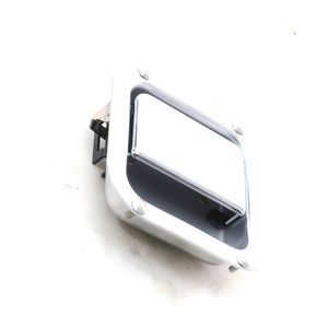 Automann HLK2461 Cab Inside Door Handle