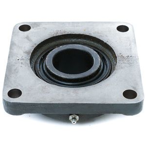 Sealmaster F-510 4 Bolt Bearing Flange