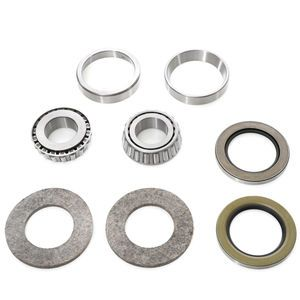150440BK McNeilus 150440BK Rolling Bearing and Seal Kit