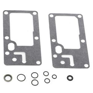 CBMW 10230620 Eaton RE Control Valve Gasket and Seal Kit