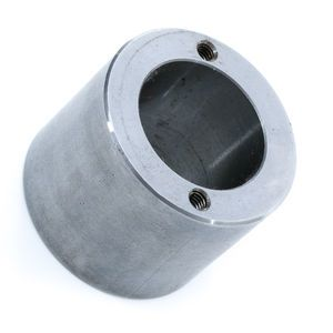 Griffin Filters 400-CSH-1 Coupling