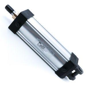Parker 3.25BC4MAU18A08.00 4MA Air Cylinder