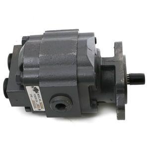 Bezares M5151A224AAXK20-54 ML51 Series Pump - 23 GPM - Aftermarket Replacement