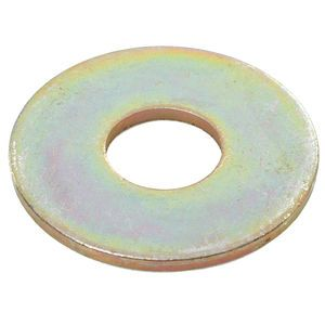 Schwing 30389987 20MM Washer for Fender Bracket