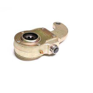 Automann 134.2842 Slack Adjuster