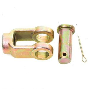 Bendix 228798 Clevis Kit 5/8in Pin 5/8in-18