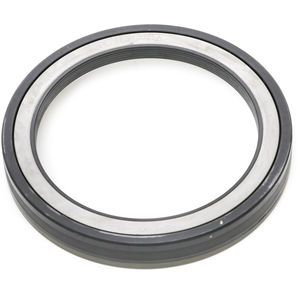 Automann 181.AS3727097 Oil Seal