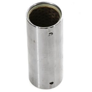 Peterbilt 02-01805 Spring Eye Bushing