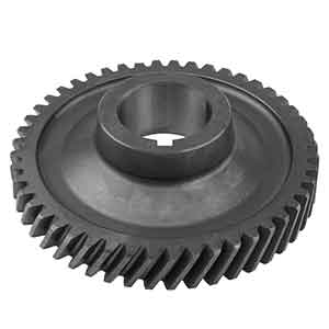Caterpillar 30123 FLYWHEEL HOUSING CAST IRON