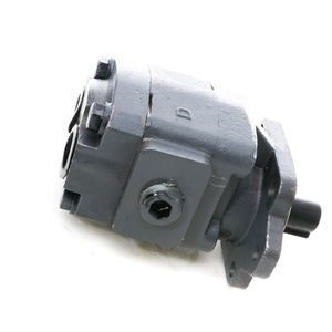 Buyers H2132153 PK20 SERIES GEAR PUMP