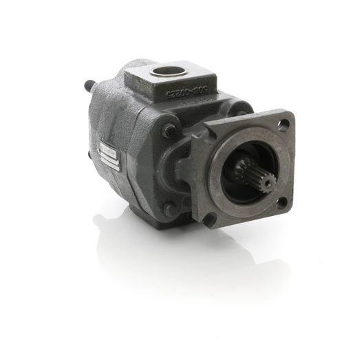 INDUSTRY NUMBER P5151A231AAXK25-14 Hydraulic Pump Aftermarket Replacement