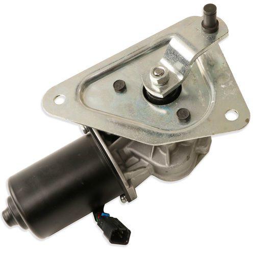 Automann 577.55991 Windshield Wiper Motor
