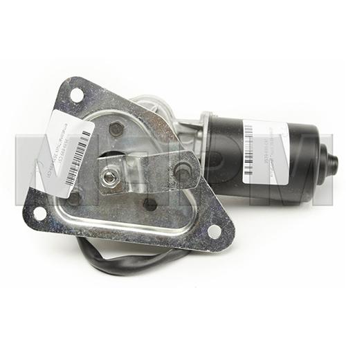 Windshield Wiper Motor >> Automann 577 55991 Windshield Wiper Motor